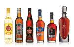 Кубинский ром Havana Club (Гавана Клаб): история бренда, особенности производства и стоимость алкогольного напитка