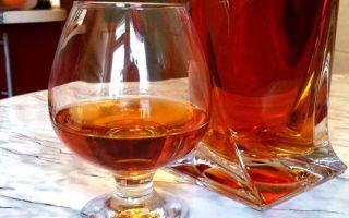 Латгальский коньяк: список ингредиентов, правила и секреты приготовления напитка своими руками