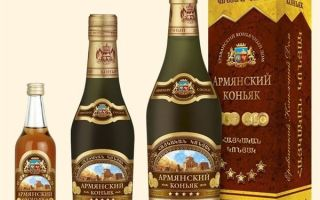Каберне Совиньон: история сорта винограда, подробное описание вина и отзывы ценителей