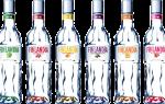 Водка Finlandia (Финляндия): производитель в России, разновидности крепкого напитка и как определить подделку