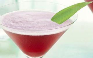 Коктейли с ликером: рецепты с разными видами алкоголя, технология приготовления дома