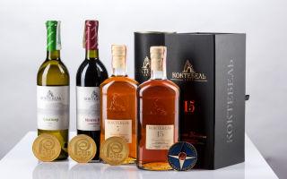 Коньяк Коктебель: продукция крымского завода, стоимость в магазине, как выбрать правильный напиток