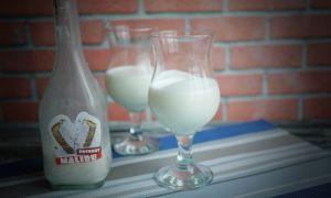 Кокосовый ликер: рецепт приготовления в домашних условиях, как с чем пить алкогольный напиток с кокосом