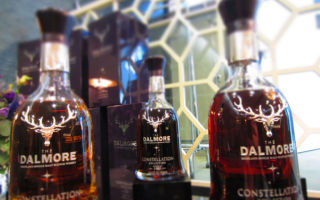 Дорогой виски — рейтинг элитных алкогольных напитков и мнение покупателей