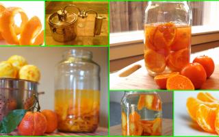 Самогон на апельсиновых корках: полезные свойства, состав и простой метод приготовления цитрусового алкоголя