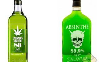 Виски с колой: полезные советы и рецепты популярного коктейля