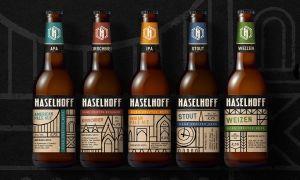 Что такое IPA пиво — история создания и все о стилях пенного напитка