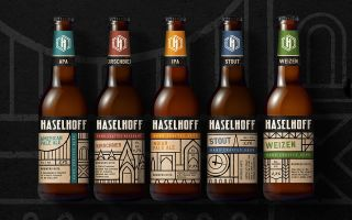 Пиво Hasselhoff (Хасселхоф) — вкусовое разнообразие, дегустационные характеристики и отзывы ценителей пенного напитка