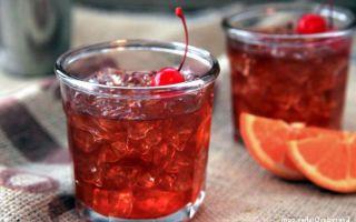 Коктейли с ромом: особенности напитков с темным и белым алкоголем, технология приготовления в домашних условиях