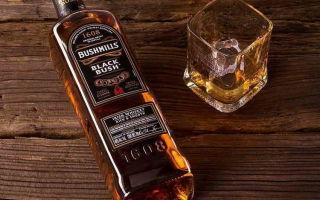 Ирландский виски Bushmills (Бушмилс) — история бренда, виды напитка и как выбрать и пить правильно