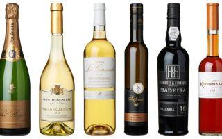Марки вин: самые продаваемые винные бренды в мире, рейтинг лучших напитков и как не нарваться на подделку