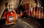 Коньяк Арарат: состав армянского напитка, особенности выдержки, как правильно выбрать и пить