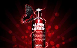 Водка Absolut (Абсолют): историческая справка, разновидности и вкусы шведского продукта, стоимость в магазинах