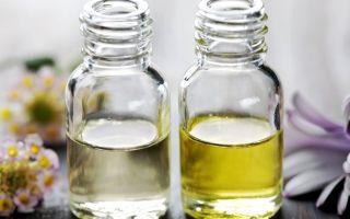 Водка с маслом: принцип действия смеси и возможные осложнения при лечении методом Шевченко