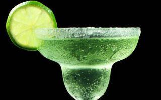 Зеленая фея: что это такое, состав коктейля и как правильно приготовить и пить