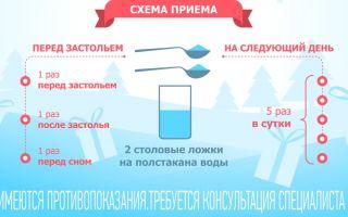 Полисорб от похмелья: особенности и преимущества препарата, действие на организм человека и правила применения при отравлении алкоголем