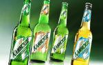 Клинское пиво: технология производства и особенности напитка, описание бренда