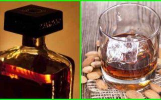 Бокалы для вина: как выбрать правильную посуду для красного и белого напитка