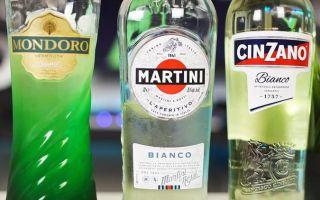 Cinzano Asti (Чинзано Асти) — обзор напитка, его виды и способы употребления, как правильно выбрать