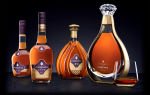Коньяк Courvoisier (Курвуазье): история создания, виды и описание напитка, как отличить оригинал от подделки