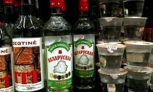 Белорусская водка: лучшие марки: беловежская ледяная премиум и другие, рейтинг