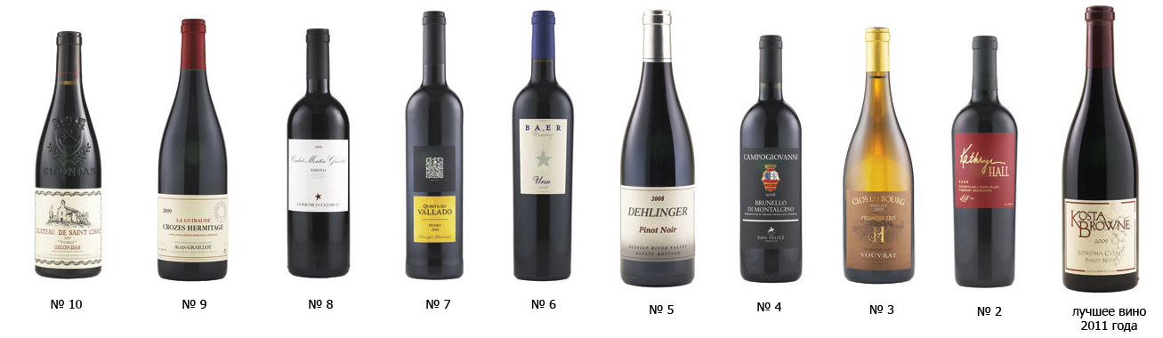 рейтинг вино красное фото некоторых