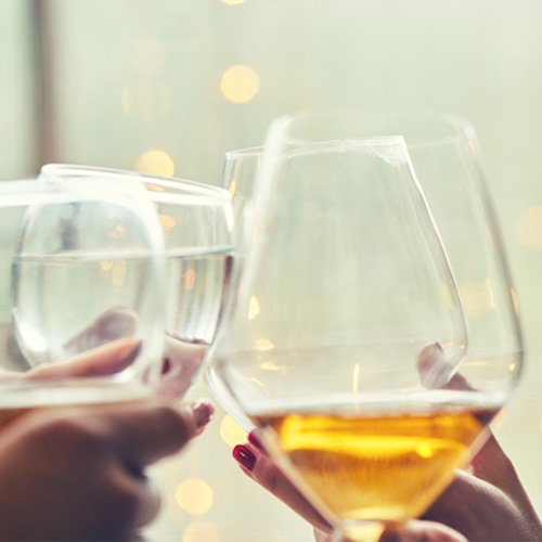 Симптомы аллергии на спирту