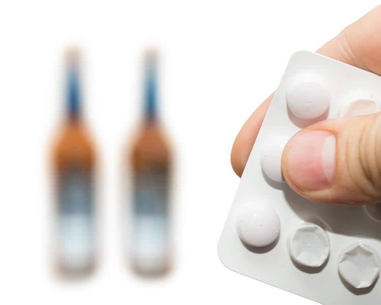 Наиболее эффективные капли против алкоголизма. Список лучших капель от алкогольной зависимости (с ценами)