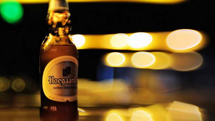 Нефильтрованное пиво: польза и вред различных сортов