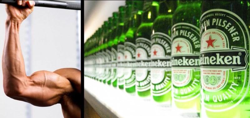 Со скольки лет можно продавать и пить алкоголь